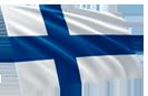 Finnische Botschaft